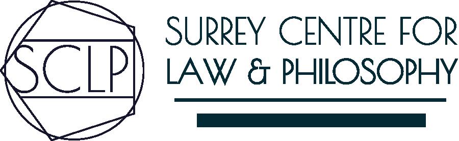 surrey-sclp-logo